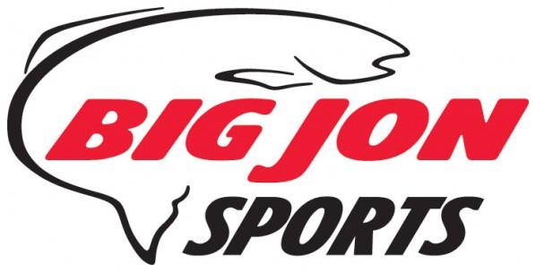 Big Jon Sports Logo