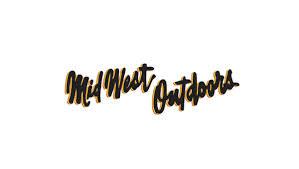 Legend Outdoors hero banner image